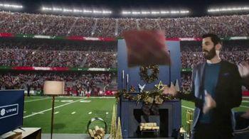 Kohl's TV Spot, 'Win the Season' Featuring Jonathan Scott, Drew Scott - Thumbnail 2