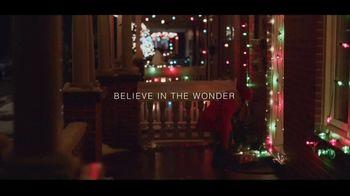 Macy's TV Spot, 'Santa Girl'