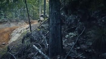 2020 Yamaha XT-R TV Spot, 'Off Road' - Thumbnail 1
