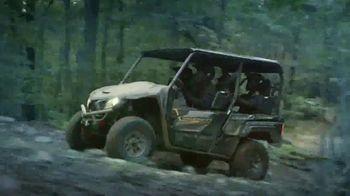 2020 Yamaha XT-R TV Spot, 'Off Road' - Thumbnail 3