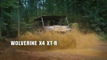 2020 Yamaha XT-R TV Spot, 'Off Road' - Thumbnail 8