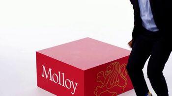 Molloy College TV Spot, '2019 Fall Open House' - Thumbnail 1