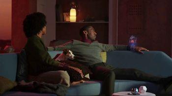 Altice USA TV Spot, 'Designated Hitter'