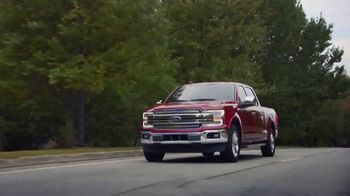 Ford Black Friday Event TV Spot, 'Just Announced' [T2] - Thumbnail 1