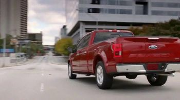 Ford Black Friday Event TV Spot, 'Just Announced' [T2] - Thumbnail 3