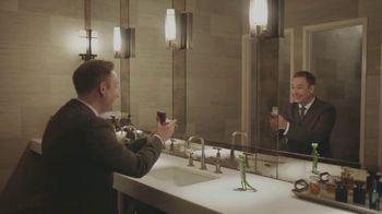 GEICO TV Spot, 'Helzberg Diamonds: Confidence' - 6070 commercial airings