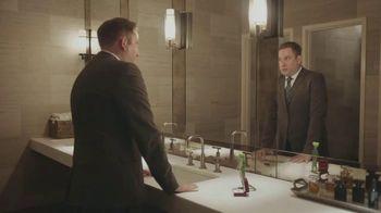 GEICO TV Spot, 'Helzberg Diamonds: Confidence' - Thumbnail 1