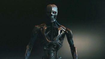 Terminator: Guardian of Fate VR thumbnail