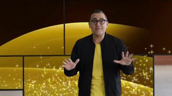 Sprint TV Spot, 'Confusing Claims: Galaxy S10+' - 829 commercial airings