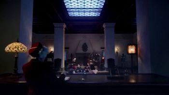 Nintendo Switch TV Spot, 'Special Hotel Getaway: Luigi's Mansion 3' - Thumbnail 2