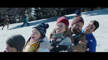Best Buy TV Spot, 'Toboggan' - Thumbnail 6