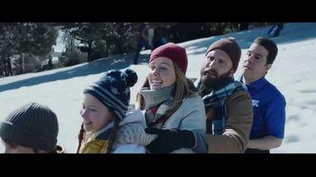 Best Buy TV Spot, 'Toboggan' - Thumbnail 8