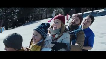 Best Buy TV Spot, 'Toboggan' - Thumbnail 9