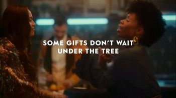 Grey Goose TV Spot, 'Under the Tree' - Thumbnail 7