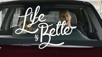 2020 Honda Pilot TV Spot, 'Life Is Better: Melt Bar and Grilled' [T2] - Thumbnail 8