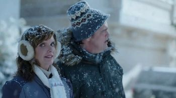 GEICO Home & Condo Insurance TV Spot, 'Holidays: Snow Globe Real Estate' - Thumbnail 10