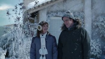 GEICO Home & Condo Insurance TV Spot, 'Holidays: Snow Globe Real Estate' - Thumbnail 2