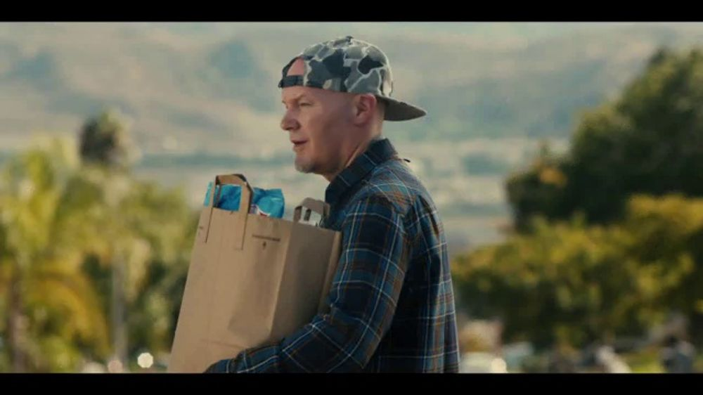 carmax tv commercial cd changer featuring fred durst