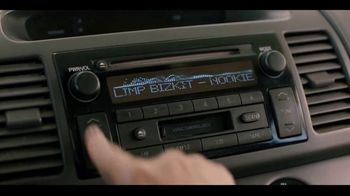 CarMax TV Spot, 'CD Changer' Featuring Fred Durst, Song by Limp Bizkit - Thumbnail 5