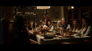 Stella Artois TV Spot, 'Holidays: Moments Worth Making' Song by Aaron Espe - Thumbnail 1