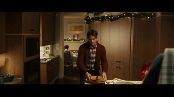 Stella Artois TV Spot, 'Holidays: Moments Worth Making' Song by Aaron Espe
