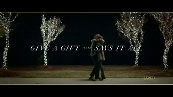 Jared TV Spot, 'Dare to Find the One'