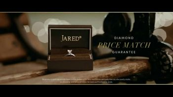 Jared TV Spot, 'Dare to Find the One' - Thumbnail 4