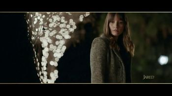 Jared TV Spot, 'Dare to Find the One' - Thumbnail 1
