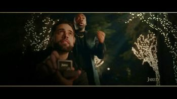 Jared TV Spot, 'Dare to Find the One' - Thumbnail 2