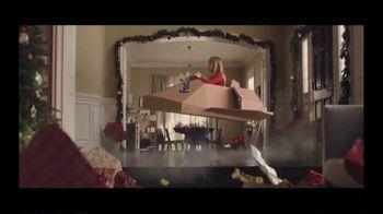 FedEx TV Spot, '2019 Holidays: Cardboard Box' - Thumbnail 5