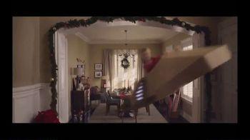 FedEx TV Spot, '2019 Holidays: Cardboard Box' - Thumbnail 6