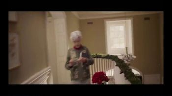 FedEx TV Spot, '2019 Holidays: Cardboard Box' - Thumbnail 8
