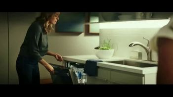 GE Profile TV Spot, 'The Force of Innovation' - Thumbnail 3