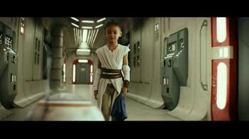 GE Profile TV Spot, 'The Force of Innovation' - Thumbnail 4
