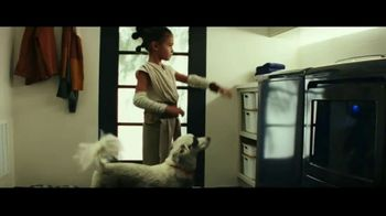 GE Profile TV Spot, 'The Force of Innovation' - Thumbnail 5