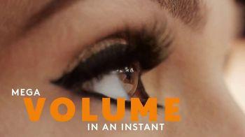 CoverGirl LashBlast Mascara TV Spot, 'I Am What I Make' Featuring Shelina Moreda, Song by Peaches - Thumbnail 8