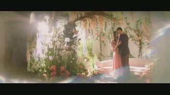 Zales Enchanted Disney Fine Jewelry Collection TV Spot, 'Sleeping Beauty'