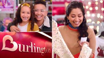 Burlington TV Spot, 'Holiday: The Perez Family' - Thumbnail 5