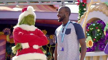 Universal Orlando Resort TV Spot, 'We Belong Here: Save $75' - Thumbnail 4