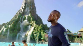 Universal Orlando Resort TV Spot, 'We Belong Here: Save $75' - Thumbnail 6