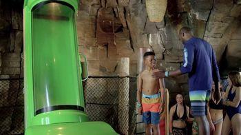 Universal Orlando Resort TV Spot, 'We Belong Here: Save $75' - Thumbnail 7