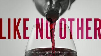 Meiomi Pinot Noir TV Spot, 'Flavor Forward' Song by Eric B. & Rakim - Thumbnail 9