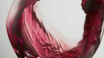 Meiomi Pinot Noir TV Spot, 'Flavor Forward' Song by Eric B. & Rakim - Thumbnail 3