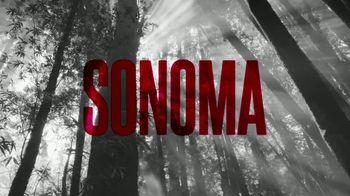 Meiomi Pinot Noir TV Spot, 'Flavor Forward' Song by Eric B. & Rakim - Thumbnail 5