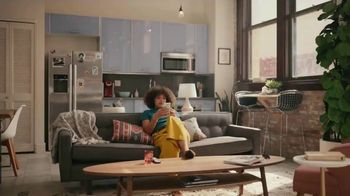 Grubhub TV Spot, 'Perks: Taco Bell: Free Delivery on Your First Order' Song by Lizzo - Thumbnail 1