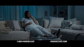 Progressive TV Spot, 'Super Secret' - Thumbnail 8