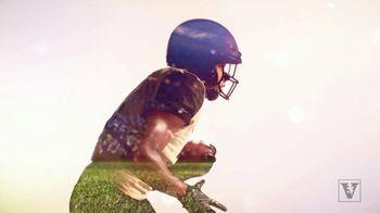 Vanderbilt University TV Spot, 'Find Your Impact: Pursuit' - Thumbnail 7