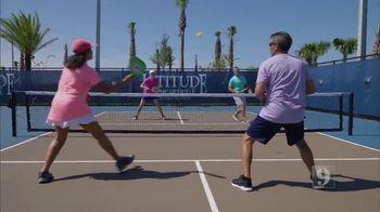 Latitude Margaritaville TV Spot, 'Every Day'