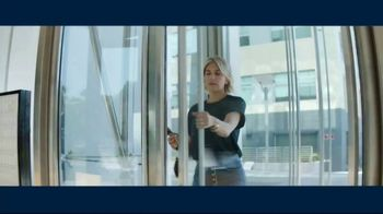 IBM Watson TV Spot, 'Fox Sports: Charissa Thompson'