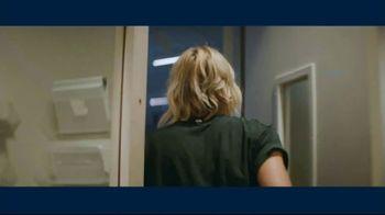 IBM Watson TV Spot, 'Fox Sports: Charissa Thompson' - Thumbnail 2